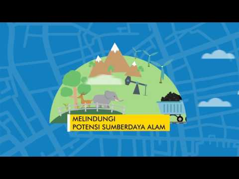 Embedded thumbnail for PMaP3 video 080517