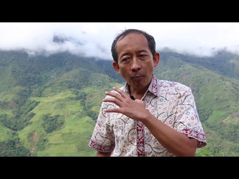 Embedded thumbnail for DAS Rongkong di Tubir Kehancuran